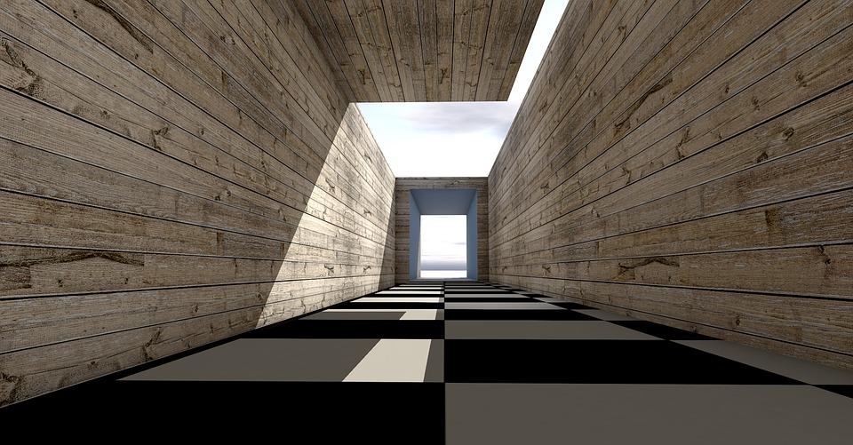 Konsultarvode för arkitekt i Uppsala - det du ska tänka på
