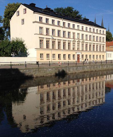 Hyra arkitekt i Uppsala? Vi ger tipsen!